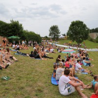 20-07-2014-biberach-haslacher-seenachtsfest-fischerstechen- wettbewerb-poeppel-bringezu-new-facts-eu20140720_0100