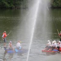 20-07-2014-biberach-haslacher-seenachtsfest-fischerstechen- wettbewerb-poeppel-bringezu-new-facts-eu20140720_0103