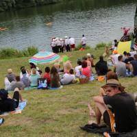 20-07-2014-biberach-haslacher-seenachtsfest-fischerstechen- wettbewerb-poeppel-bringezu-new-facts-eu20140720_0107