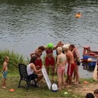 20-07-2014-biberach-haslacher-seenachtsfest-fischerstechen- wettbewerb-poeppel-bringezu-new-facts-eu20140720_0109
