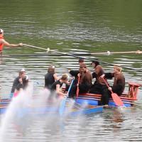 20-07-2014-biberach-haslacher-seenachtsfest-fischerstechen- wettbewerb-poeppel-bringezu-new-facts-eu20140720_0120