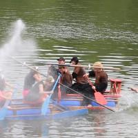 20-07-2014-biberach-haslacher-seenachtsfest-fischerstechen- wettbewerb-poeppel-bringezu-new-facts-eu20140720_0121