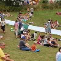 20-07-2014-biberach-haslacher-seenachtsfest-fischerstechen- wettbewerb-poeppel-bringezu-new-facts-eu20140720_0125