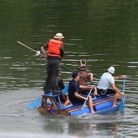 20-07-2014-biberach-haslacher-seenachtsfest-fischerstechen- wettbewerb-poeppel-bringezu-new-facts-eu20140720_0126