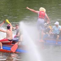 20-07-2014-biberach-haslacher-seenachtsfest-fischerstechen- wettbewerb-poeppel-bringezu-new-facts-eu20140720_0128