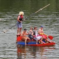20-07-2014-biberach-haslacher-seenachtsfest-fischerstechen- wettbewerb-poeppel-bringezu-new-facts-eu20140720_0129