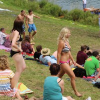 20-07-2014-biberach-haslacher-seenachtsfest-fischerstechen- wettbewerb-poeppel-bringezu-new-facts-eu20140720_0134