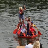 20-07-2014-biberach-haslacher-seenachtsfest-fischerstechen- wettbewerb-poeppel-bringezu-new-facts-eu20140720_0135