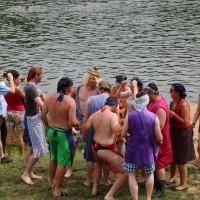 20-07-2014-biberach-haslacher-seenachtsfest-fischerstechen- wettbewerb-poeppel-bringezu-new-facts-eu20140720_0142
