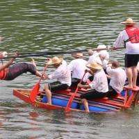 20-07-2014-biberach-haslacher-seenachtsfest-fischerstechen- wettbewerb-poeppel-bringezu-new-facts-eu20140720_0146