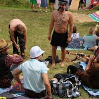 20-07-2014-biberach-haslacher-seenachtsfest-fischerstechen- wettbewerb-poeppel-bringezu-new-facts-eu20140720_0150