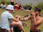 20-07-2014-biberach-haslacher-seenachtsfest-fischerstechen- wettbewerb-poeppel-bringezu-new-facts-eu20140720_0151