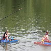 20-07-2014-biberach-haslacher-seenachtsfest-fischerstechen- wettbewerb-poeppel-bringezu-new-facts-eu20140720_0152
