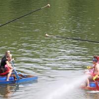 20-07-2014-biberach-haslacher-seenachtsfest-fischerstechen- wettbewerb-poeppel-bringezu-new-facts-eu20140720_0153