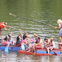 20-07-2014-biberach-haslacher-seenachtsfest-fischerstechen- wettbewerb-poeppel-bringezu-new-facts-eu20140720_0154