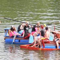 20-07-2014-biberach-haslacher-seenachtsfest-fischerstechen- wettbewerb-poeppel-bringezu-new-facts-eu20140720_0156