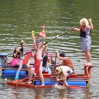 20-07-2014-biberach-haslacher-seenachtsfest-fischerstechen- wettbewerb-poeppel-bringezu-new-facts-eu20140720_0157