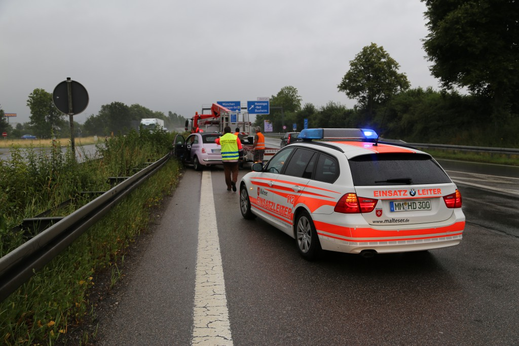 21-07-2014-a96-memmingen-lkw-pkw-rettungsdienst-groll-new-facts-eu
