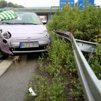 21-07-2014-a96-memmingen-lkw-pkw-rettungsdienst-groll-new-facts-eu (6)