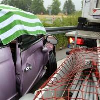 21-07-2014-a96-memmingen-lkw-pkw-rettungsdienst-groll-new-facts-eu (8)