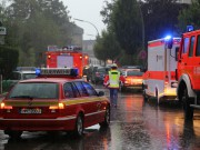 22-07-2014-memmingen-kuechenbrand-saarlandstrasse-feuerwehr-poeppel-new-facts-eu