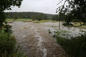 22-07-2014-unterallgaeu-hochwasser-unwetter-ottobeuren-hawangen-feuerwehr-groll-new-facts-eu (10)