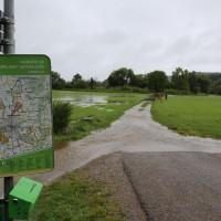 22-07-2014-unterallgaeu-hochwasser-unwetter-ottobeuren-hawangen-feuerwehr-groll-new-facts-eu (20)