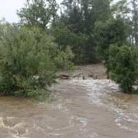 22-07-2014-unterallgaeu-hochwasser-unwetter-ottobeuren-hawangen-feuerwehr-groll-new-facts-eu