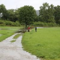 22-07-2014-unterallgaeu-hochwasser-unwetter-ottobeuren-hawangen-feuerwehr-groll-new-facts-eu (22)