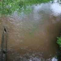 22-07-2014-unterallgaeu-hochwasser-unwetter-ottobeuren-hawangen-feuerwehr-groll-new-facts-eu (27)