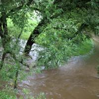22-07-2014-unterallgaeu-hochwasser-unwetter-ottobeuren-hawangen-feuerwehr-groll-new-facts-eu (28)