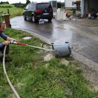 22-07-2014-unterallgaeu-hochwasser-unwetter-ottobeuren-hawangen-feuerwehr-groll-new-facts-eu (36)