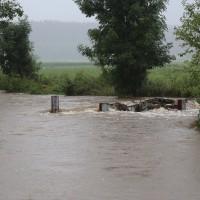 22-07-2014-unterallgaeu-hochwasser-unwetter-ottobeuren-hawangen-feuerwehr-groll-new-facts-eu (4)