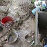 22-07-2014-unterallgaeu-hochwasser-unwetter-ottobeuren-hawangen-feuerwehr-groll-new-facts-eu (42)