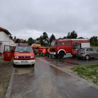 22-07-2014-unterallgaeu-hochwasser-unwetter-ottobeuren-hawangen-feuerwehr-groll-new-facts-eu (43)