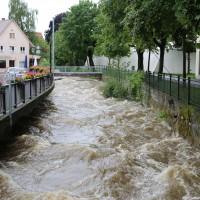 22-07-2014-unterallgaeu-hochwasser-unwetter-ottobeuren-hawangen-feuerwehr-groll-new-facts-eu (45)