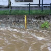 22-07-2014-unterallgaeu-hochwasser-unwetter-ottobeuren-hawangen-feuerwehr-groll-new-facts-eu (46)
