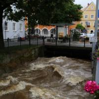 22-07-2014-unterallgaeu-hochwasser-unwetter-ottobeuren-hawangen-feuerwehr-groll-new-facts-eu (49)