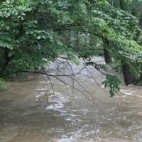 22-07-2014-unterallgaeu-hochwasser-unwetter-ottobeuren-hawangen-feuerwehr-groll-new-facts-eu (5)