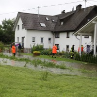 22-07-2014-unterallgaeu-hochwasser-unwetter-ottobeuren-hawangen-feuerwehr-groll-new-facts-eu (64)