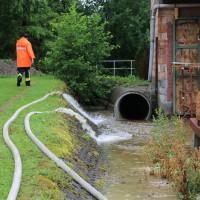 22-07-2014-unterallgaeu-hochwasser-unwetter-ottobeuren-hawangen-feuerwehr-groll-new-facts-eu (68)