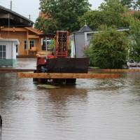 22-07-2014-unterallgaeu-hochwasser-unwetter-ottobeuren-hawangen-feuerwehr-groll-new-facts-eu (70)