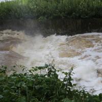 22-07-2014-unterallgaeu-hochwasser-unwetter-ottobeuren-hawangen-feuerwehr-groll-new-facts-eu (71)