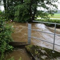 22-07-2014-unterallgaeu-hochwasser-unwetter-ottobeuren-hawangen-feuerwehr-groll-new-facts-eu (73)