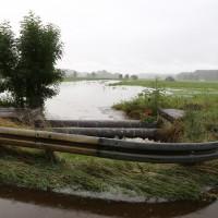 22-07-2014-unterallgaeu-hochwasser-unwetter-ottobeuren-hawangen-feuerwehr-groll-new-facts-eu (8)