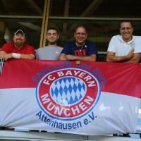 23-07-2014-frauenfussball-fc-zuerich-bayern-hawangen-vorbereitungsspiel-groll-new-facts-eu (1)