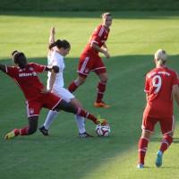 23-07-2014-frauenfussball-fc-zuerich-bayern-hawangen-vorbereitungsspiel-groll-new-facts-eu (100)