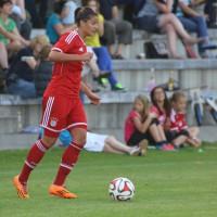23-07-2014-frauenfussball-fc-zuerich-bayern-hawangen-vorbereitungsspiel-groll-new-facts-eu (101)