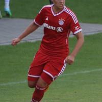 23-07-2014-frauenfussball-fc-zuerich-bayern-hawangen-vorbereitungsspiel-groll-new-facts-eu (102)