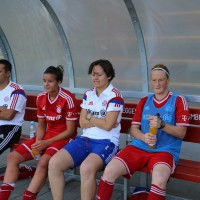 23-07-2014-frauenfussball-fc-zuerich-bayern-hawangen-vorbereitungsspiel-groll-new-facts-eu (11)